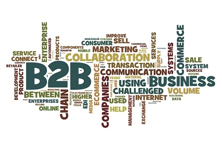 https://www.b2bmarketing.net/blog/posts/2015/07/16/know-right-marketing-strategy-your-b2b-4-wonder-tips